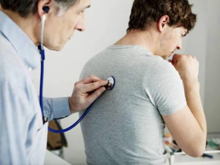 Сердечный кашель, что это такое и как его лечить у взрослого