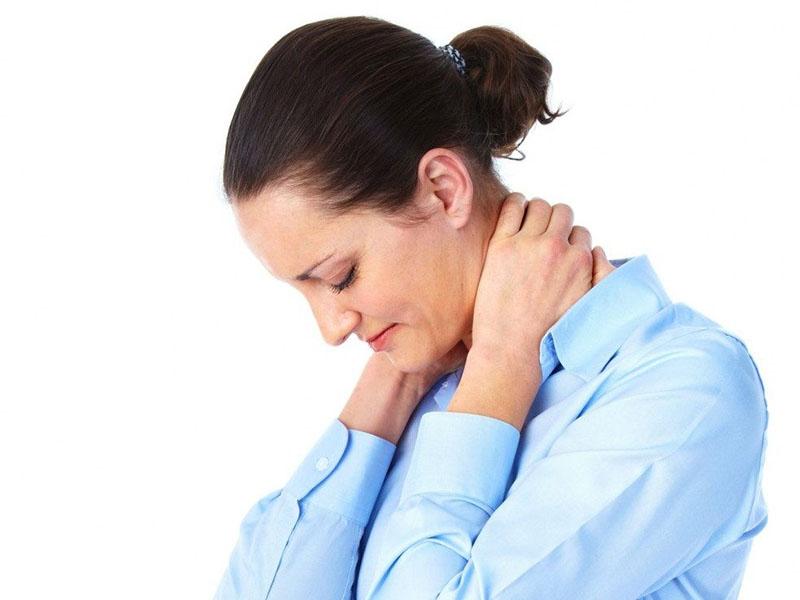 Лечение шейного остеохондроза медикаментозное