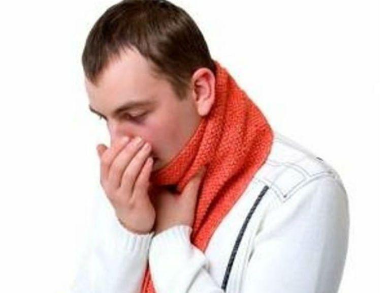 Чем лечить кашель в домашних условиях у взрослых