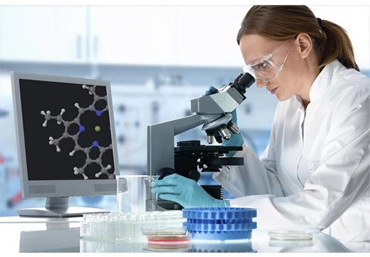 Определение ДНК ВПЧ