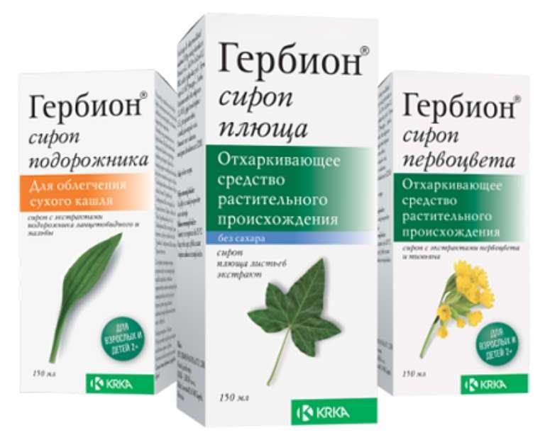Какое лекарство от кашля лучше поможет при отхождении мокроты