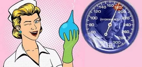 Гипертоническая клизма - техника постановки, приготовление солевого раствора и противопоказания