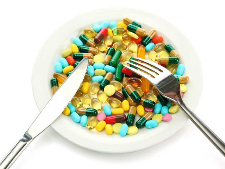 Таблетки от сухого кашля взрослым, недорогие, но эффективные