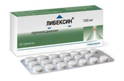 От сухого кашля взрослому лекарства какие лучше?