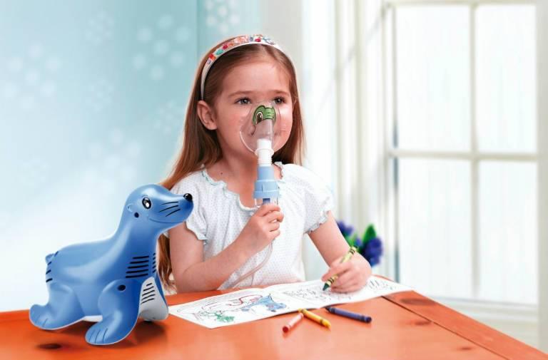 Щекочет в горле и вызывает кашель, чем лечить?