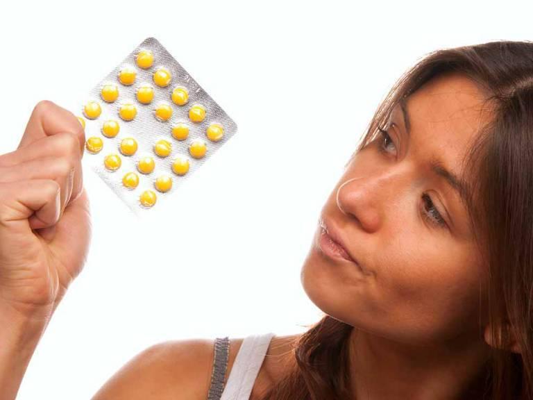 Лекарство от кашля взрослым отхаркивающее, эффективное