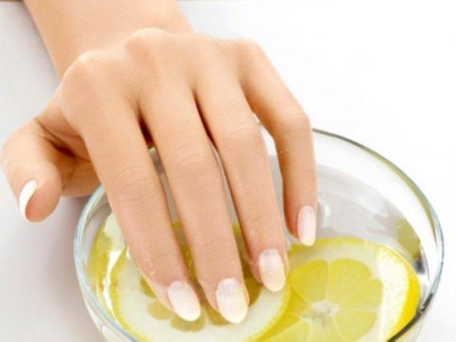 Какими средствами эффективнее укрепить проблемные ногти