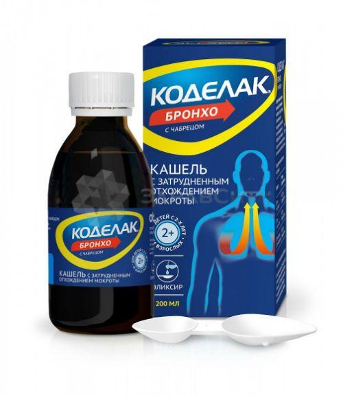 Лучшее отхаркивающее средство от кашля для детей и взрослым