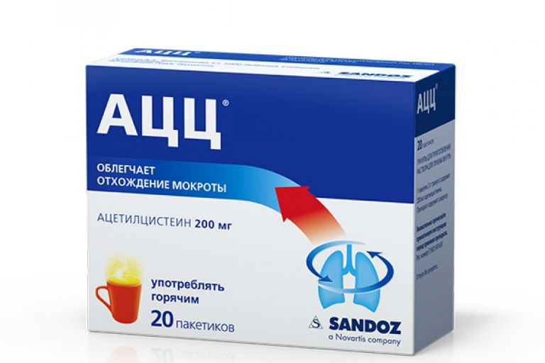 Препараты от сухого кашля у взрослых и для детей