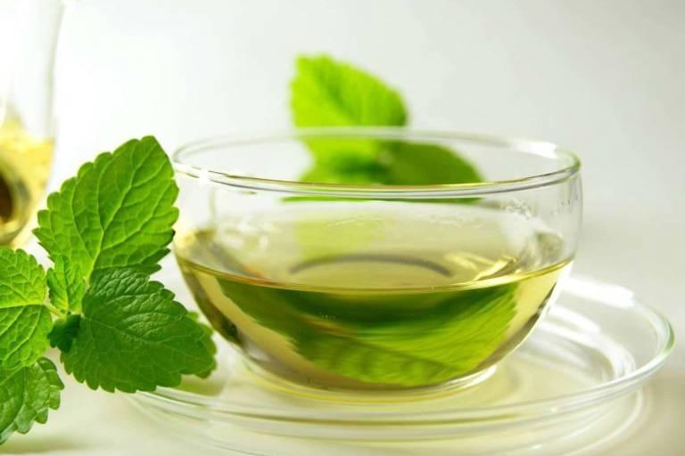 Сильный сухой кашель без температуры у взрослого, лечение