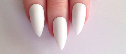 Создаем красивые ногти