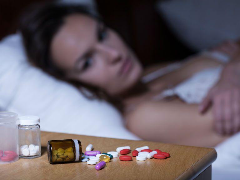Таблетки от кашля, инструкция по применению