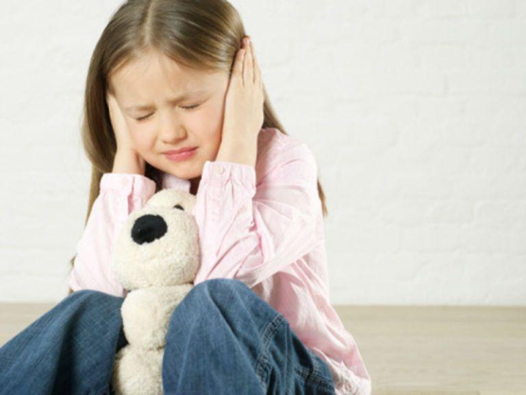 Как лечить кашель у ребенка 7 лет в домашних условиях