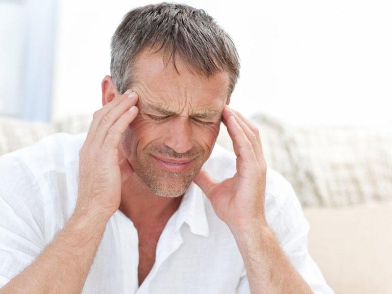 osteohondroz