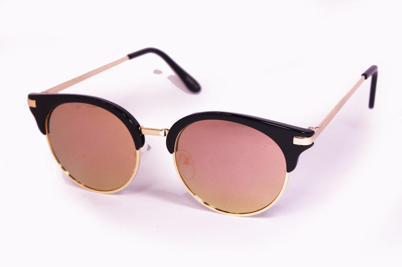 Защита от солнца. Солнцезащитные очки в Украине. Какие выбрать?