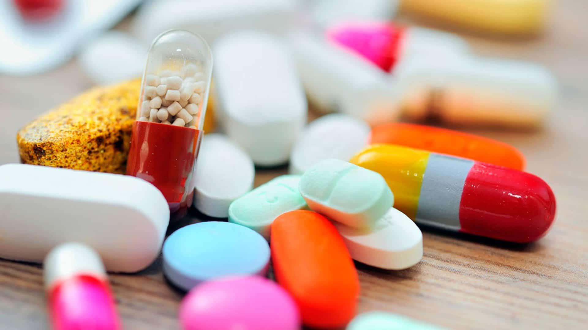 Лекарства при гипертоническом кризе таблетки - КрепкоеЗдоровье