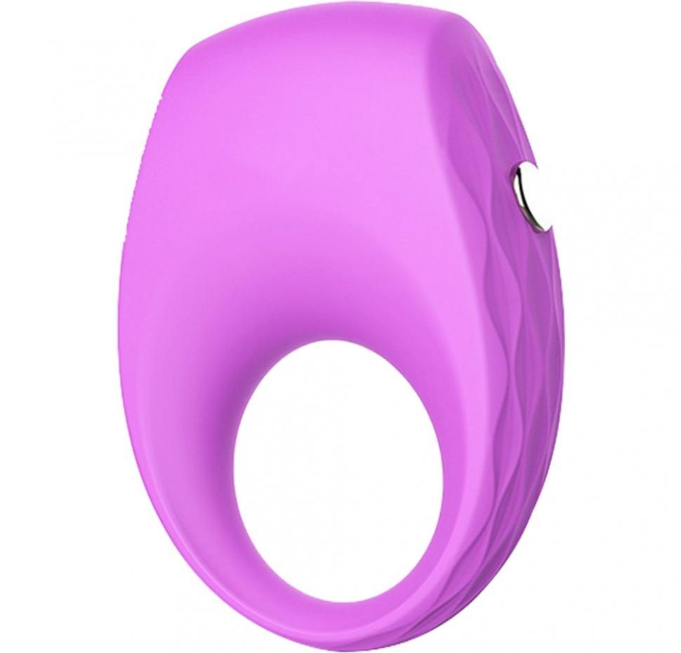 Эректильное кольцо: как правильно одевать. Польза и вред