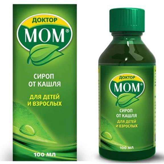 Сухой кашель у ребенка, чем лечить, Комаровский