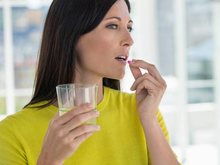 Таблетки от сухого кашля, недорогие, но эффективные