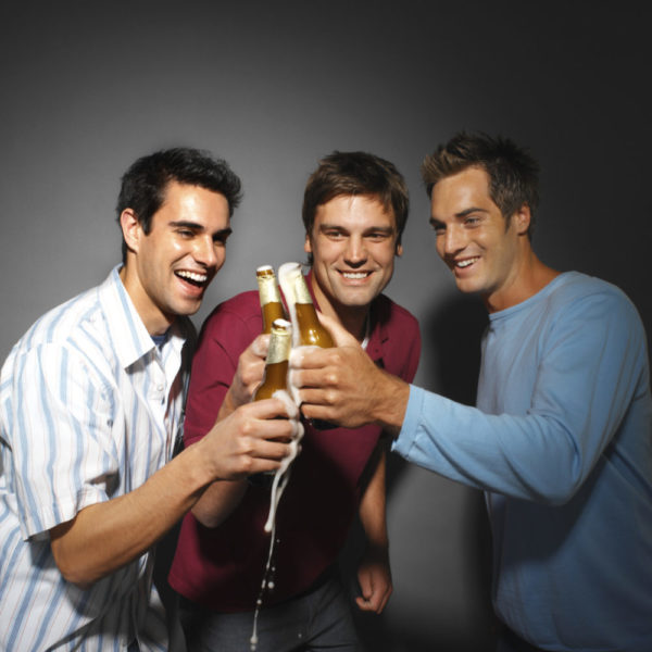 Красивые картинки о дружбе мужчин с мужчинами