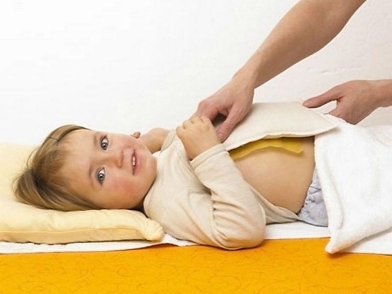 Как сделать редьку от кашля ребенку?